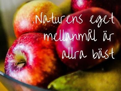 applen